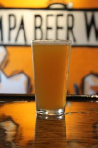 saint bosco ipa, ipa, tampa beer works, craft beer