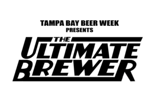 Ultimate Brewer Tres, Tampa Bay Beer Week