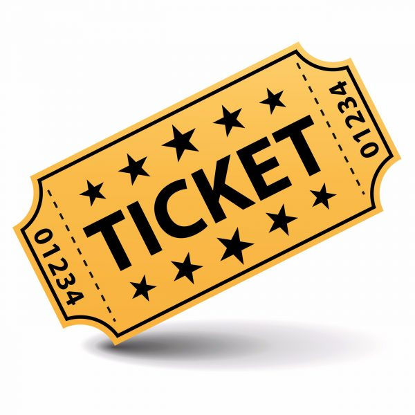ticket clipart purge clipart ticket 85041 600 600 tampa beer works rh tampabeerworks com clip art tickets free clip art ticket for golf